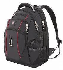Купить Швейцарские <b>рюкзаки Wenger</b> в интернет магазине All ...
