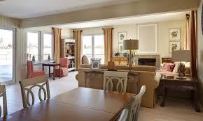 American Home Interiors