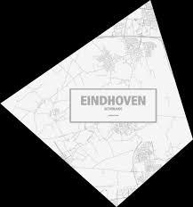 Omines Full Service Internetbureau Eindhoven Websites En Online