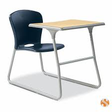desk chair combo. Top 59 Hunky-dory Curved Reception Desk Ergonomic Chair Armchair Table Combo Corner Office Ingenuity A