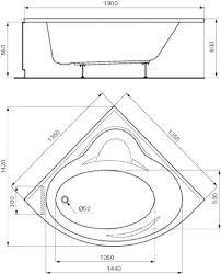 small shower dimensions corner bathtub dimensions acrylic mango ideal standard bath corner bathtub dimensions bathroom deep