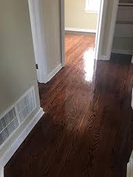 rey hardwood floor roanoke va hardwood floor refinishing