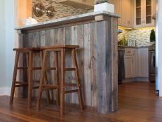 diy kitchen island ideas. how to clad a kitchen island 6 steps diy ideas