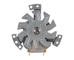 home ac emerson fan motor wiring diagram tractor repair inducer motor wiring diagram as well packard electric motors wiring diagram likewise mars condenser fan motor