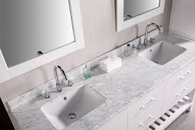bathroom double sink vanity tops. bathroom design:marvelous 48 double sink vanity top dual tops s