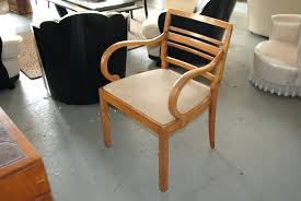 deco furniture designers. Art Deco Chair Best Furniture Designers I