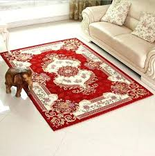 cost of carpeting a bedroom living room carpet cost beautiful classical red carpet area rug for cost of carpeting a bedroom