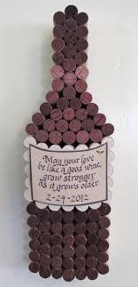 Diy Wine Bottle Labels 51 Best Wine Corks Images On Pinterest Wine Cork Crafts Wine