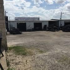 locksmith burleson tx. Exellent Locksmith Photo Of Refugio Auto Repair U0026 Tires  Burleson TX United States The For Locksmith Burleson Tx I