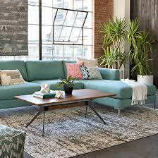 the color teal a complete styling