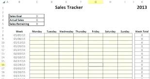 Ticket Sales Spreadsheet Template Google Sheets Time Tracking Template Large Size Of
