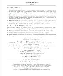 Public Relations Strategy Template Suidakra Info