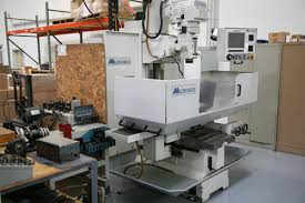 tool and die machine. milltronics cnc machine tool and die