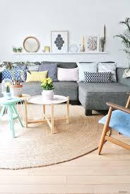 little known ways to round rugs denver