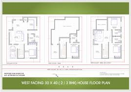 30 x 40 floor plans best east facing house vastu plans