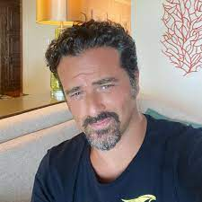 Youssef Al Khal (@youssefelkhal) • Instagram photos and videos