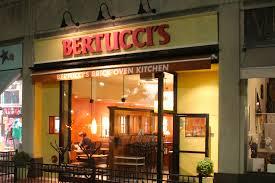 Bertucci's Closes After 25 Years on Brattle Street | News | The Harvard  Crimson