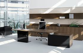 wood office tables confortable remodel. Decorations Small Home Office With White Wood Design Black And Decorating Ideas Interior Furniture Minimalist Decor Tables Confortable Remodel