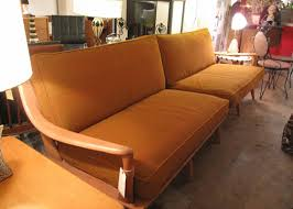 mid century modern couch. Wright Suggests That Good Condition Vintage Couches And Mid-century Mid Century Modern Couch W