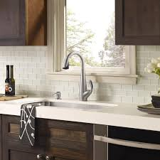 schluter countertop edge porcelain tile countertops pros and cons best for ideas v cap how to