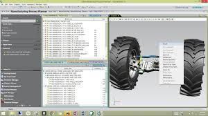 Teamcenter Workflow Designer Guide Siemens Teamcenter Manufacturing Engineering Usa