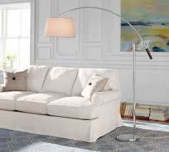 pottery barn floor lamp lamps on replacement parts chelsea review instructions sectional knock off discontinued table full size of dutchgloworg