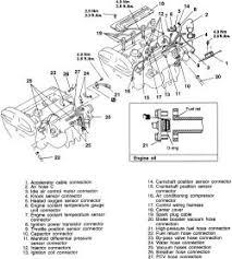 2001 mitsubishi diamante engine diagram 2001 auto wiring diagram 1997 mitsubishi diamante starter location vehiclepad on 2001 mitsubishi diamante engine diagram