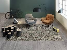 object carpet venice rectangular rug