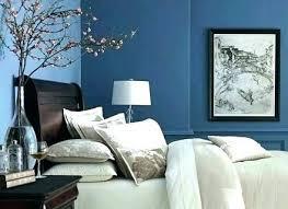Attractive Deep Blue Paint Dark Blue Bedroom Ideas Deep Blue Paint Deep Blue Bedroom  Medium Size Of . Deep Blue Paint ...