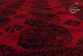 avalon carpet tile and flooring cherry hill nj images home