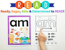 Make learning fun and easy with these great learning tools. Phonics Worksheets Kindergarten Mom