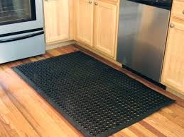 decorative rubber floor mats. Decorative Floor Mats Kitchen Rugs Rubber For . R