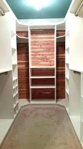 how to build a walk in closet step by step make your own walk in closet