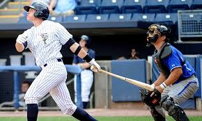 22 For A Staten Island Yankees Game Package At Richmond County Bank Ballpark 61 60 Value 20 Games Available