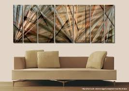 awesome large metal wall art decor photo gallery within large metal wall art attractive  on large metal wall art pictures with awesome large metal wall art decor photo gallery within large metal