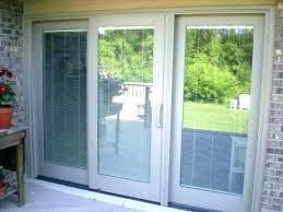 emco door parts screen door medium size of crank window parts jalousie replacement storm closer old emco door parts storm