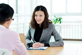 job interview questions and answers business interview