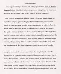 what is expository essay examples how using can help   what is expository essay examples 8 informative example
