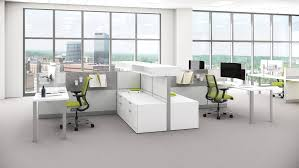 architectural office furniture. Montage Office Workstation Panel Systems Steelcase With Desk Prepare 3 Architectural Furniture