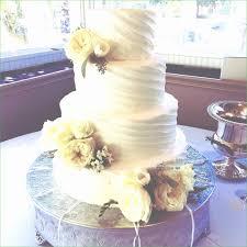 Luxury Walmart Bakery Wedding Cakes Cake Ideas