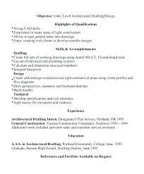 Functional Resume Sample Functional Resume Samples Writing Guide