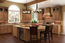 Inspirational Gallery Of Shenandoah Cabinets Redcteico