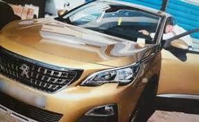 الحشاشين..السيارات المستعملة images?q=tbn:ANd9GcQ