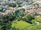 imagem de Águas Vermelhas Minas Gerais n-17