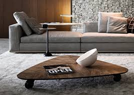 Smink Art Design Furniture Art Products Products Coffee As Well As Gorgeous  Minotti Coffee Table (