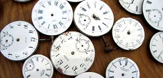 Definition of timeless Marriage Psypost Timeless Thoughts On The Definition Of Time