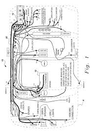 patent us20040061446 universal fleet electrical system google Mpc01 Wiring Diagram Mpc01 Wiring Diagram #39 whelen mpc01 controller wiring diagram
