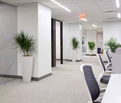 Commercial office space design ideas Ceiling Best Good Small Commercial Office Space Design Idea 2342 Interior Bcmpus Chiropractic Office Design Ideas Bcmpus Bcmpus