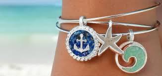 dune jewelry explore beach sand jewelry