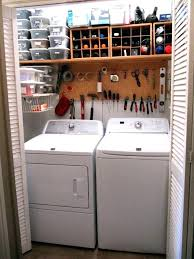 size of laundry room laundry closet doors closet storage laundry room cabinets for laundry closet